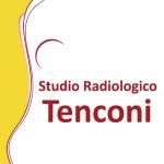 centro_tenconi-512