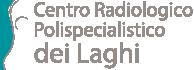 Centro Radiologico Polispecialistico dei Laghi