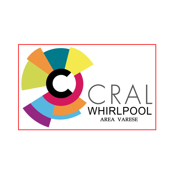 Cral Whirpool