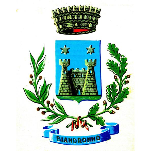 Comune di Biandronno