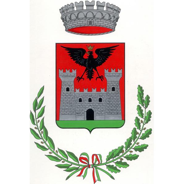 Cocquio Trevisago