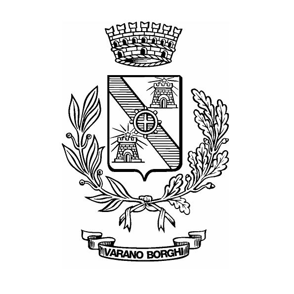 Comune di Varano Borghi
