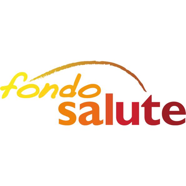 FONDO SALUTE