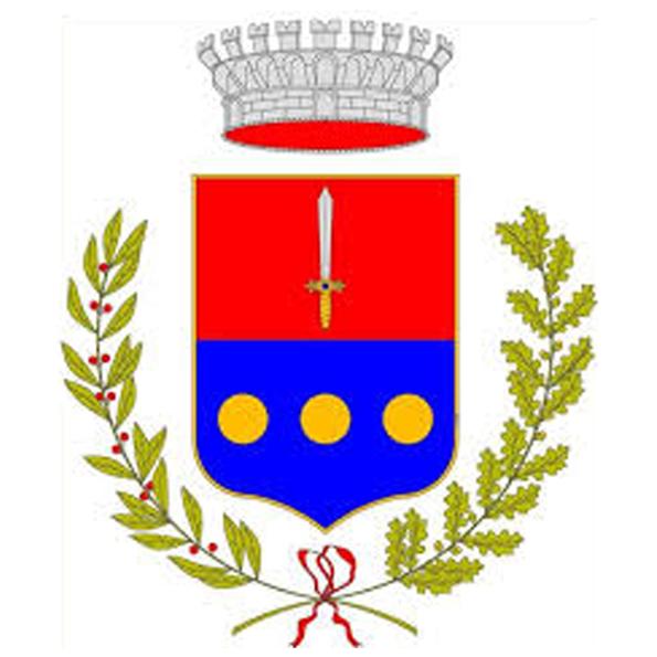COMUNE DI GAVIRATE