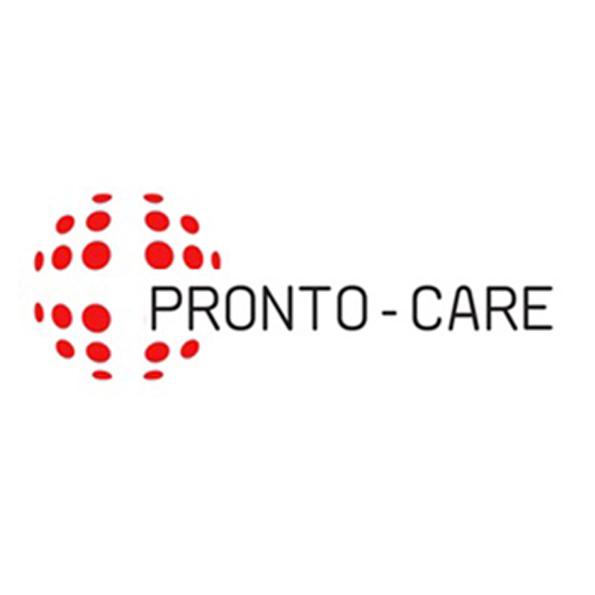 PRONTO-CARE